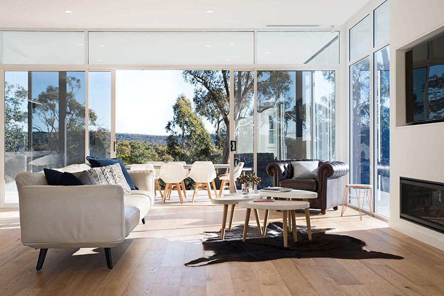 12 Insta-Worthy Holiday Homes in Daylesford & the Macedon Ranges
