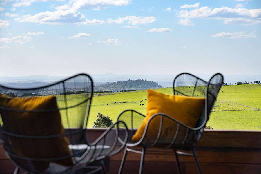 Lumella: Fine Design, Nature and Simplicity
